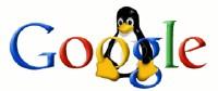 google_linux.gif