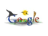 google_logo_halloween.jpg