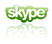 skype_logo.jpeg