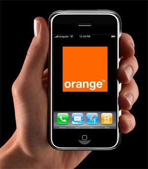 apple-iphone-orange