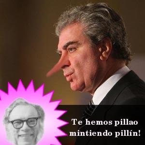 ministro-mintiendo