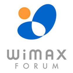 wimax_logo