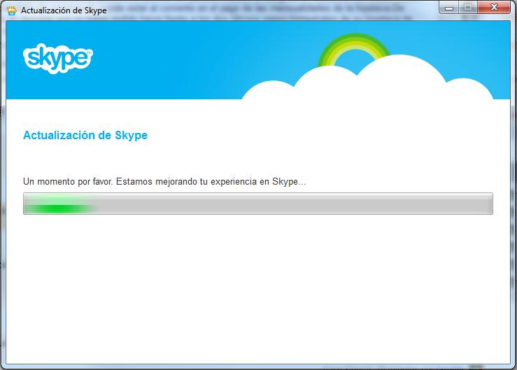 Skype_Mensaje_de_actualizacion