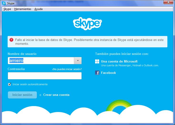 Skype_multiple_instancia