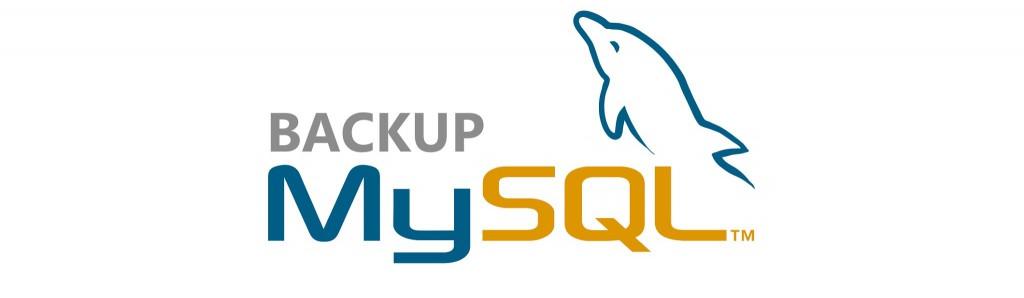 MySQL backup AutoMySQLBackup