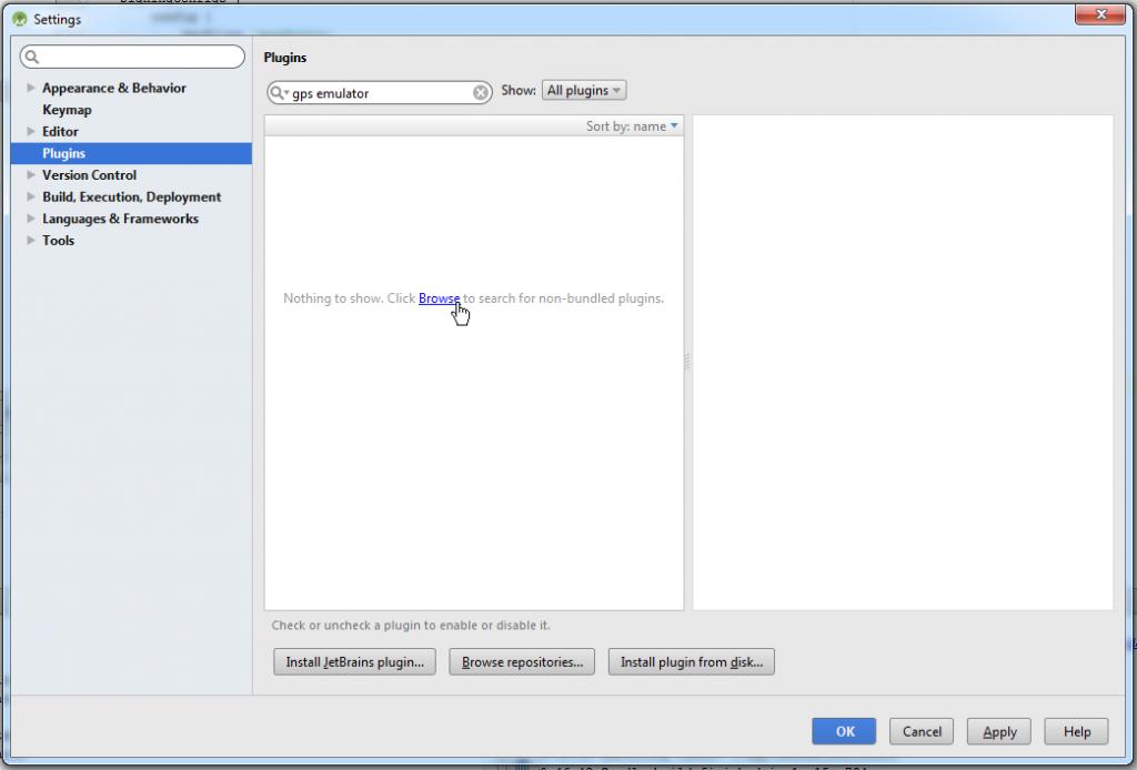 Android-Studio-Mock-Location-Plugin-02