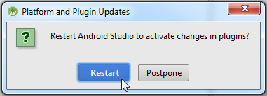 Android-Studio-Mock-Location-Plugin-06