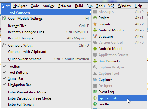 Android-Studio-Mock-Location-Plugin-07