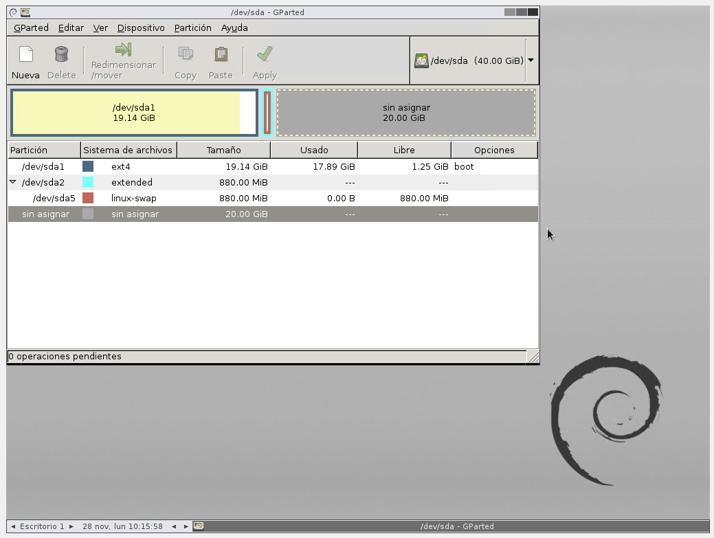 increase-a-ext4-partition-with-gparted-03