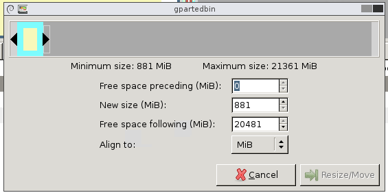 increase-a-ext4-partition-with-gparted-05