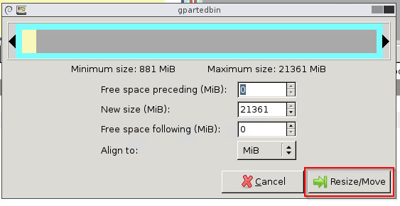 increase-a-ext4-partition-with-gparted-06