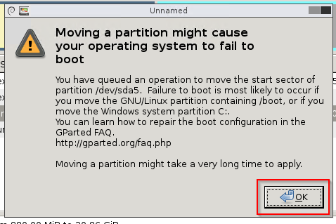increase-a-ext4-partition-with-gparted-10