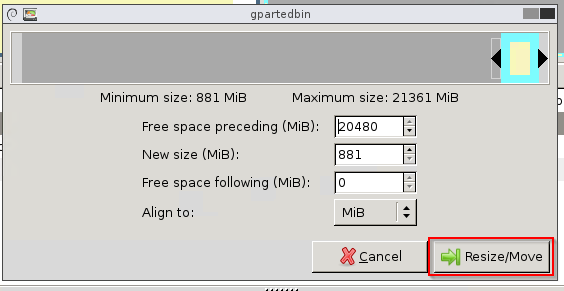 increase-a-ext4-partition-with-gparted-13