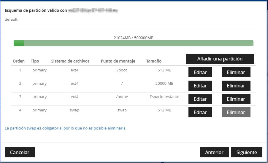 Instalar un servidor web LEMP con WordPress y Let\'s Encrypt en ...